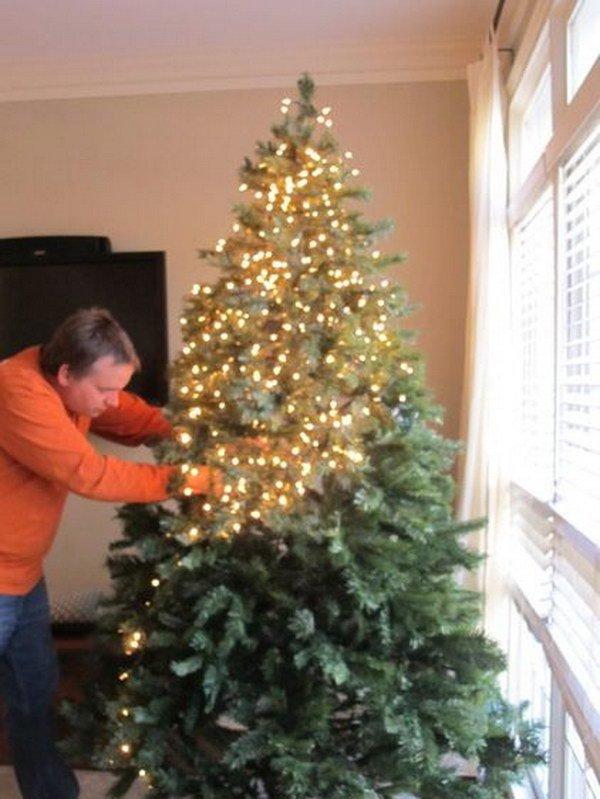 7-christmas-tree-decoration-ideas