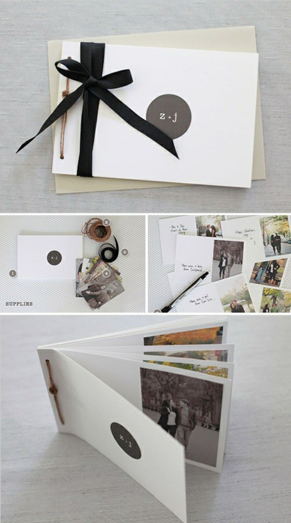 7-diy-gifts-for-men