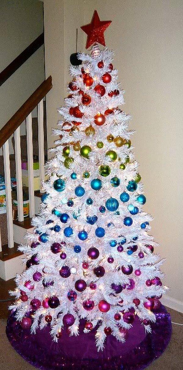 8-christmas-tree-decoration-ideas