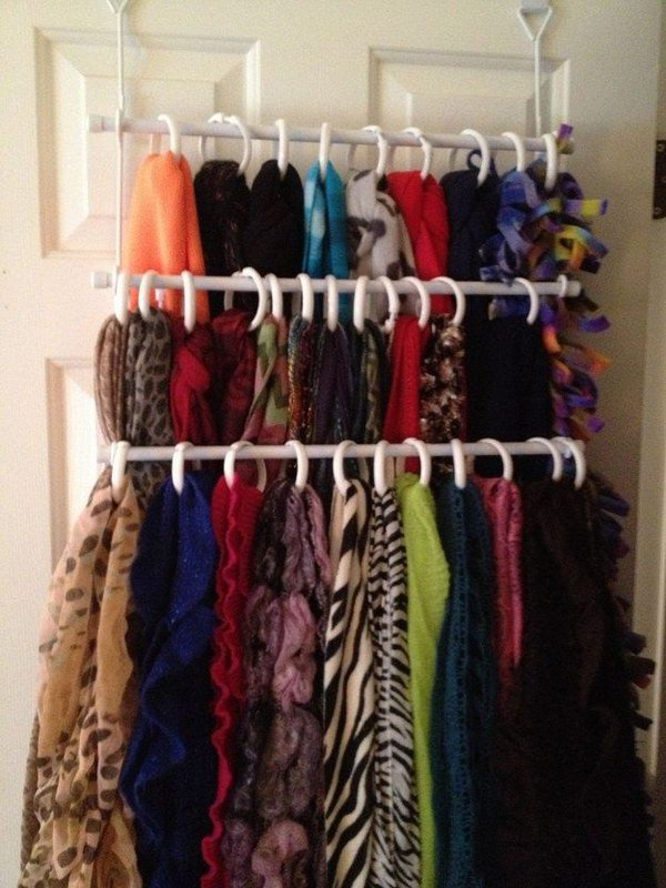 8-closet-storage-organization-ideas