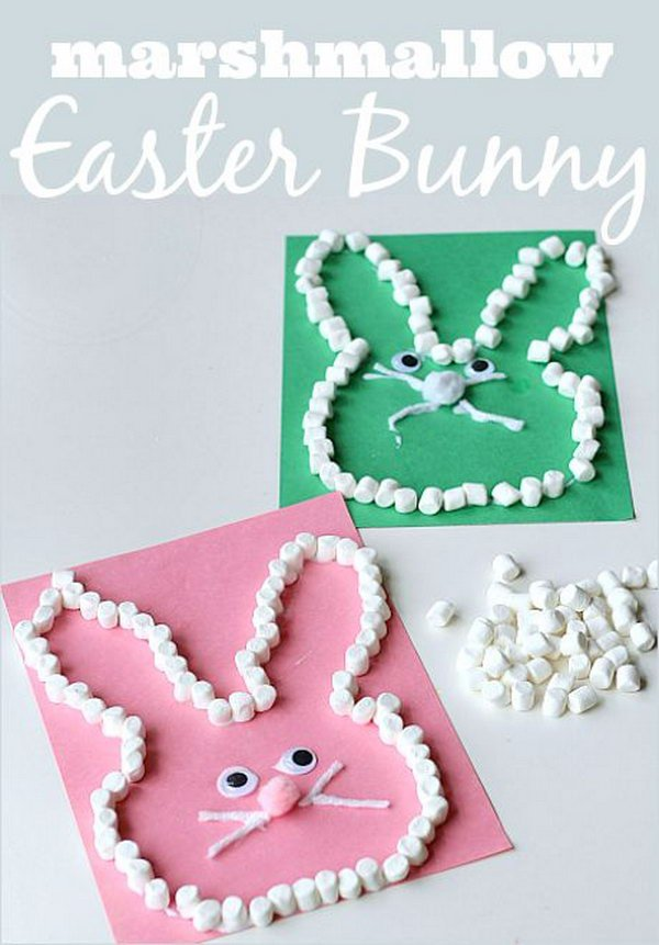 8-easter-craft-ideas