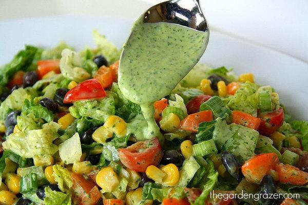 8-summer-salad-recipes