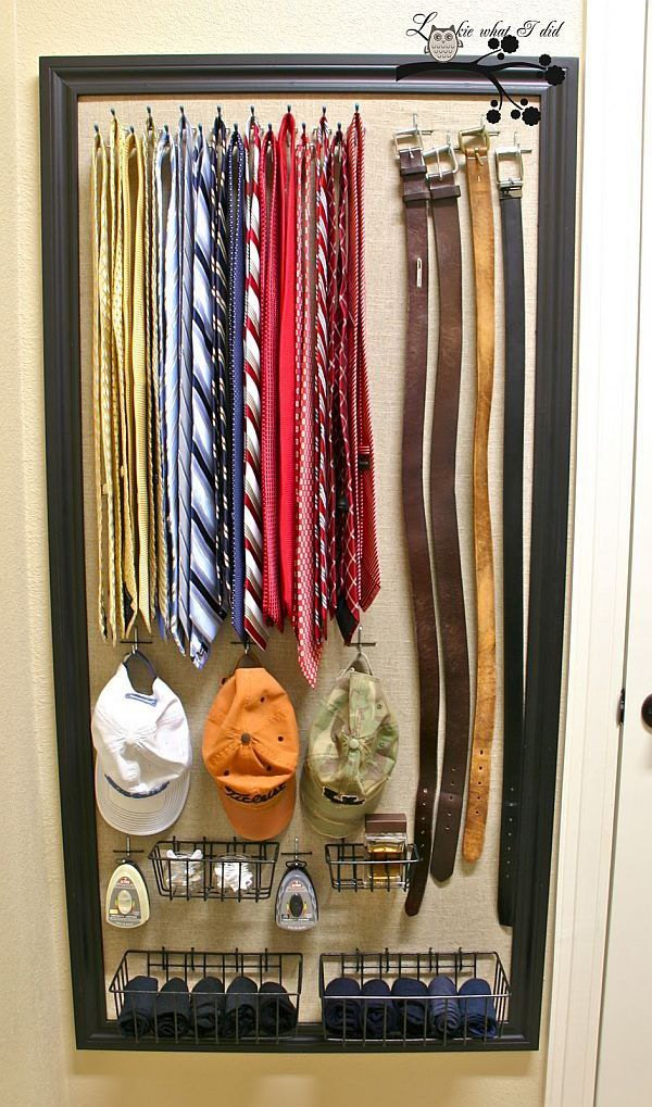 9-closet-storage-organization-ideas