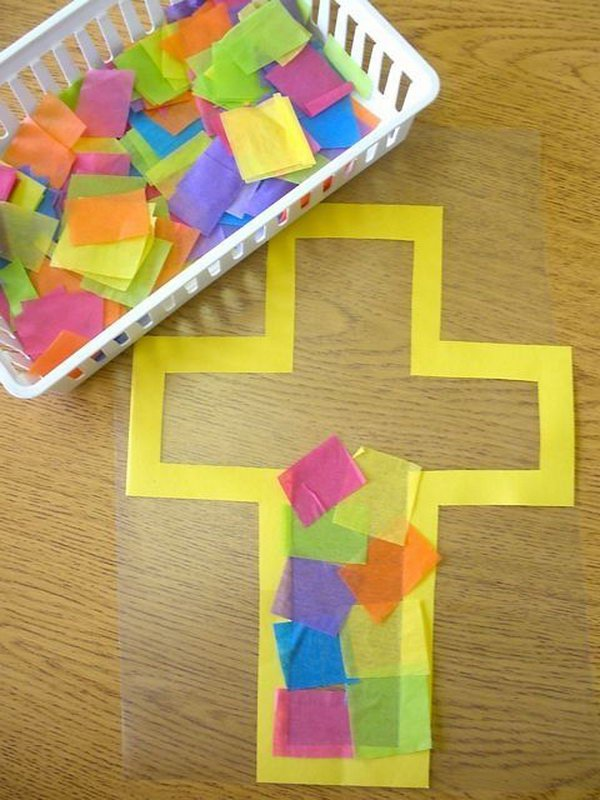 9-easter-craft-ideas