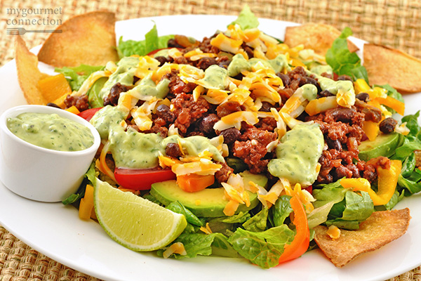 9-summer-salad-recipes
