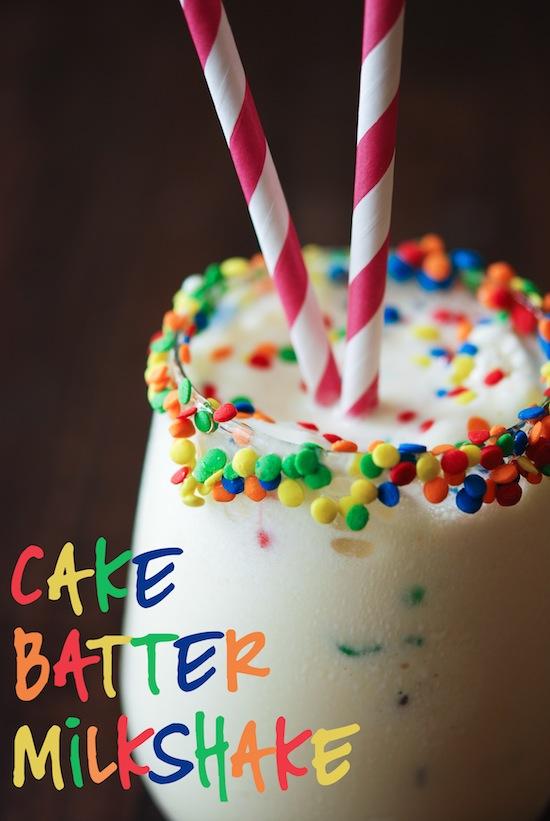 cake-batter-milkshake