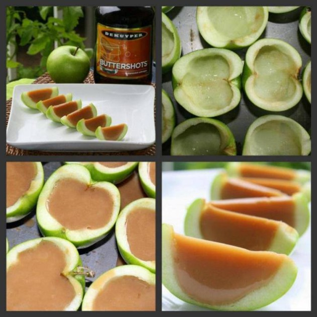 caramel-apple-jello-shots-630x630