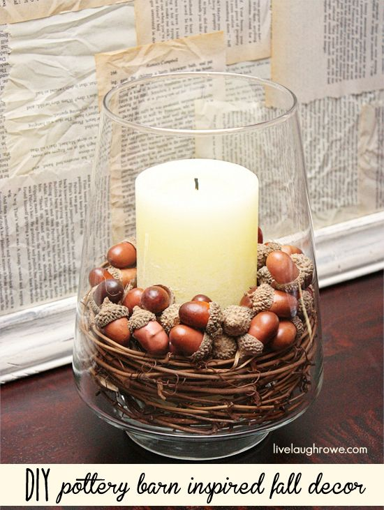 fall-decor-pottery-barn-hack