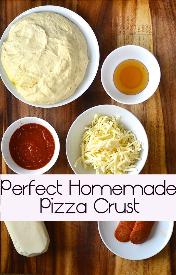 homemade-pizza-crust