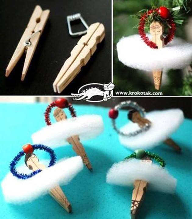 clothes-pin-ballerina-ornament