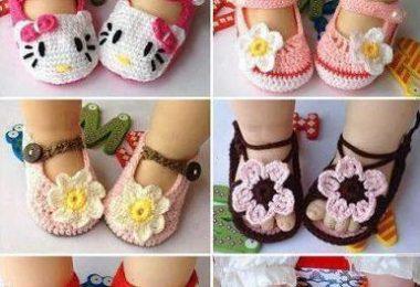cute-diy-baby-sandals