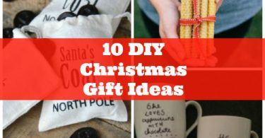 diy-christmas-gift-ideas1