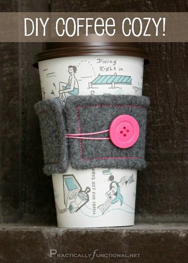 diy-coffee-cozy-guide