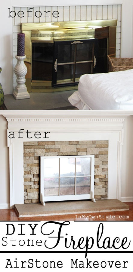 diy-fireplace-makeover-2