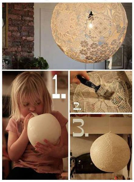 diy-lacy-lamp