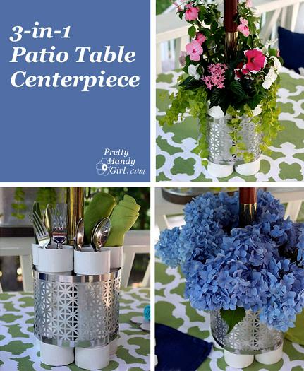 diy-multi-functional-patio-table-centerpiece