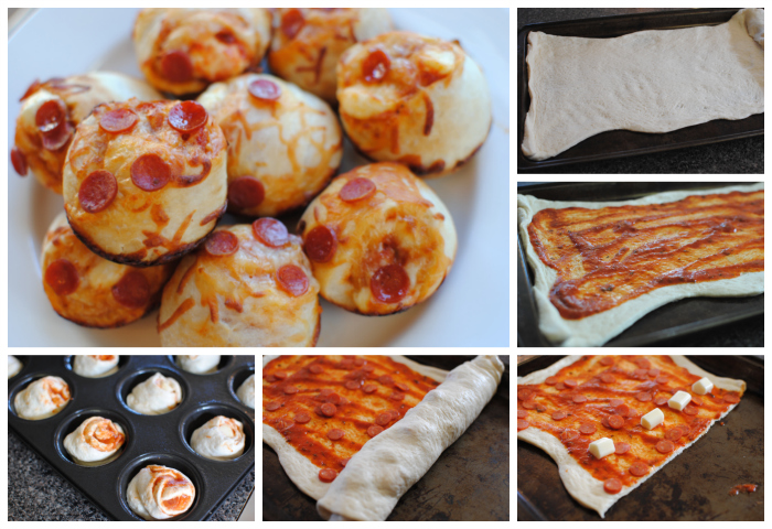 diy-pizza-muffins