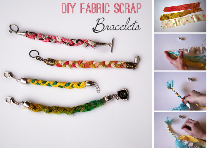 fabric-scrap-bracelet-tutorial