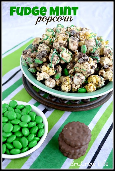 fudge-mint-popcorn-recipe