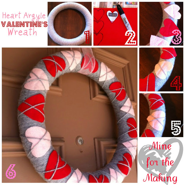 heart-argyle-wreath