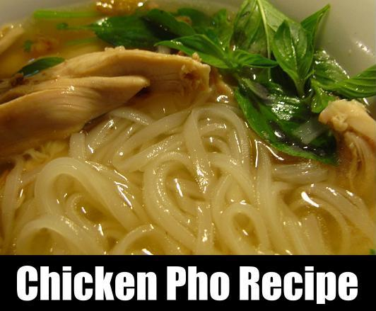 homemade-chicken-pho-recipe