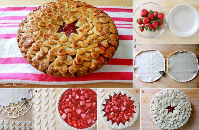 layered-pie-crust-topping-heart-shaped-700x459
