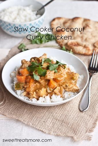 slow-cooker-coconut-curry-chicken-recipe