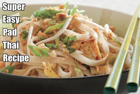 super-easy-pad-thai-recipe