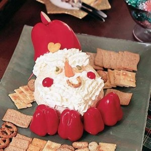 01-holiday-appetizer-ideas