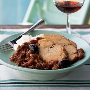 01-mediterranean-roast-turkey-recipe