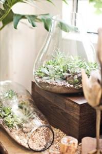 01-small-urban-garden-design-ideas