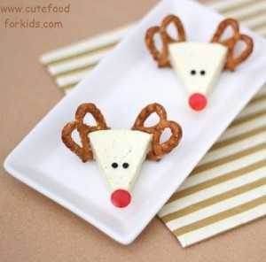 02-holiday-appetizer-ideas