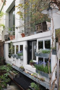 02-small-urban-garden-design-ideas