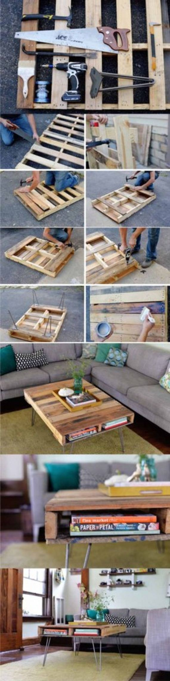 03-diy-coffee-tables