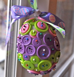 Awesome Easter Craft Ideas