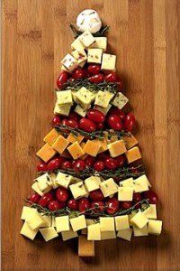 03-holiday-appetizer-ideas