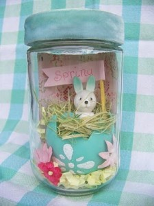 04-easter-craft