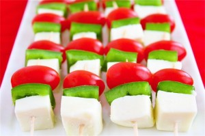 04-holiday-appetizer-ideas