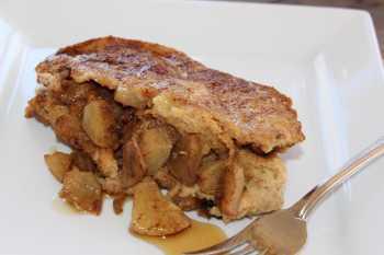 04-mediterranean-roast-turkey-recipe