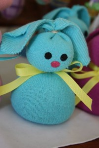 05-easter-craft