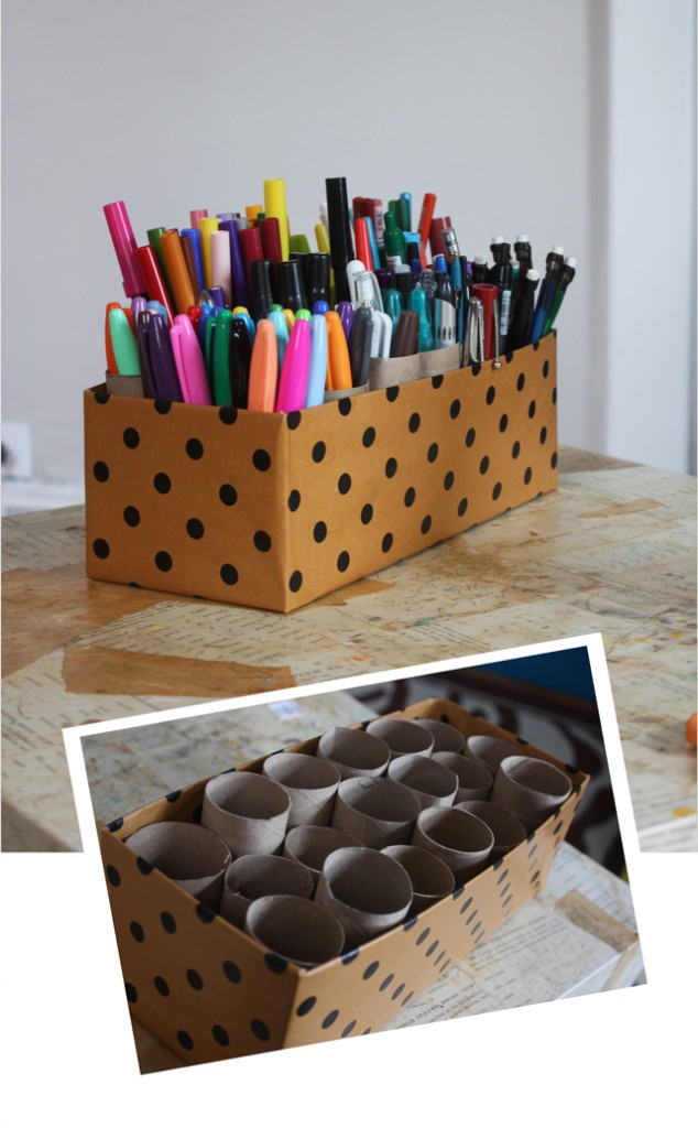 05-genius_diy_organization_hacks