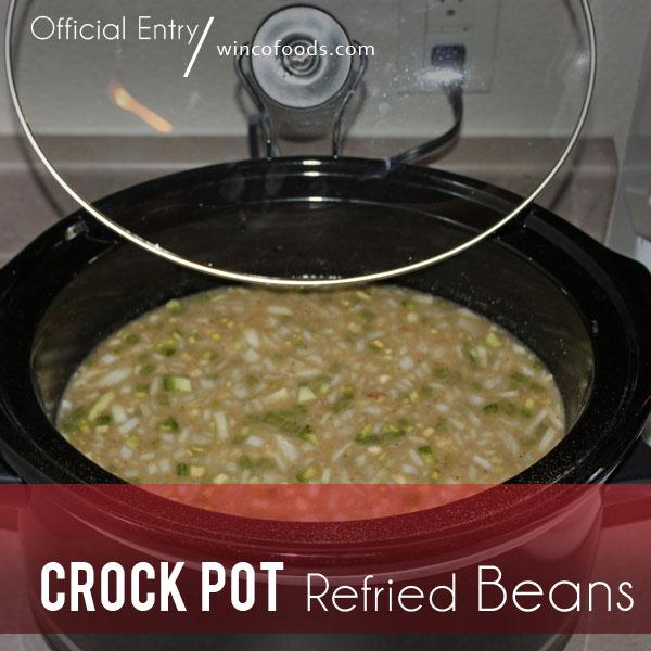 05-mediterranean-roast-turkey-recipe