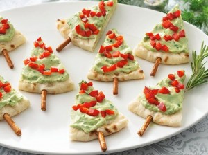 06-holiday-appetizer-ideas