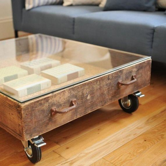 07-diy-coffee-tables