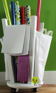 07-genius_diy_organization_hacks