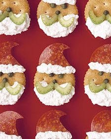 07-holiday-appetizer-ideas