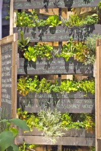 07-small-urban-garden-design-ideas