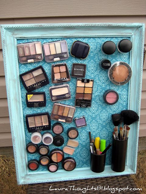 08-genius_diy_organization_hacks