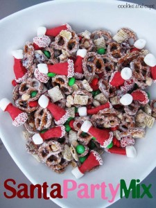 08-holiday-appetizer-ideas