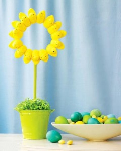 09-easter-craft